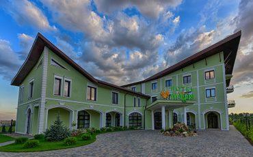 Hotel_Extra-01