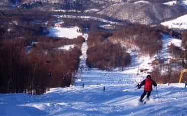 partie_ski_mogosa