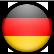 flag-de-216p