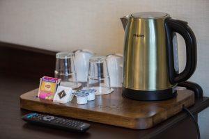 Hotel_Extra-12