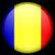 flag-ro-20p