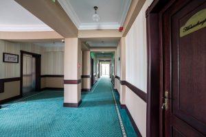 hotel-interiors-160712