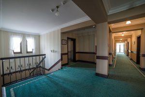 hotel-interiors-160713