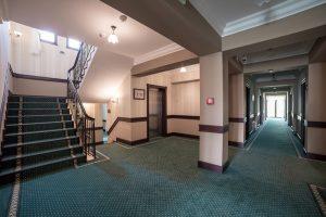 hotel-interiors-160714