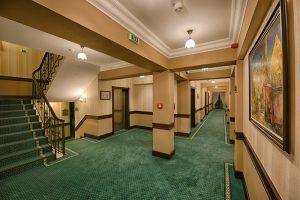 hotel-interiors-160715