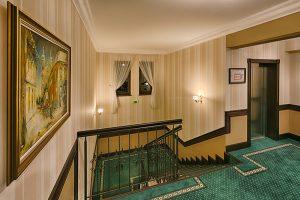 hotel-interiors-160716