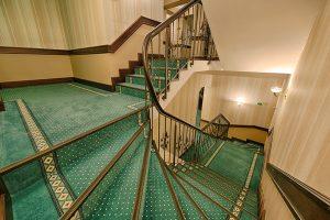 hotel-interiors-160717