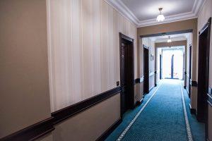 hotel-interiors-160718
