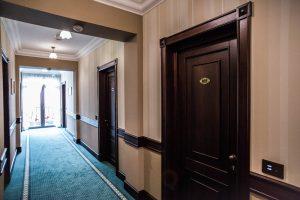 hotel-interiors-160719