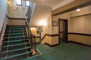 hotel-interiors-160720