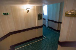 hotel-interiors-160721