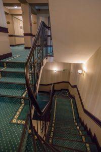 hotel-interiors-160731