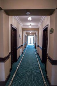 hotel-interiors-160732