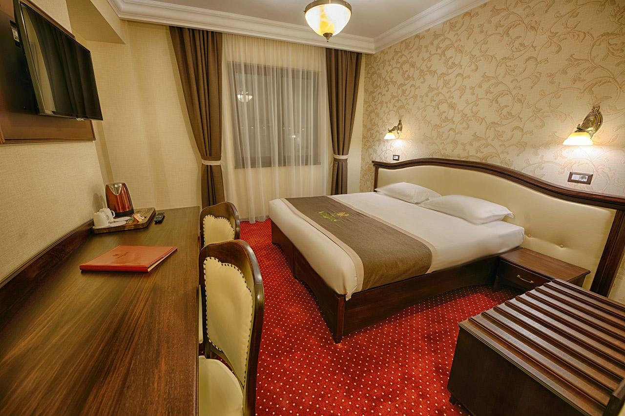 Superior Room 4*