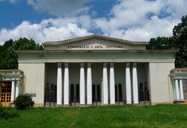 tourism-FolkArtMuseum