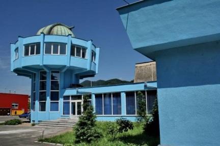 tourism-Planetarium